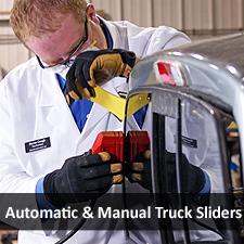 Automatic-&-Manual-Truck-Sl