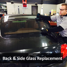 BackSideGlassReplacement