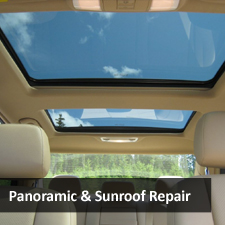 PanoramicSunroofRepair
