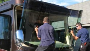 RV Glass Replacement and Repair NJ | AMG Glass - Auto Glass NJ